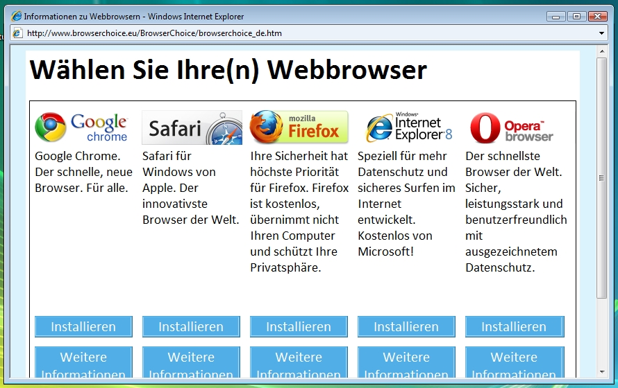 EU_Microsoft_Browser_Choice
